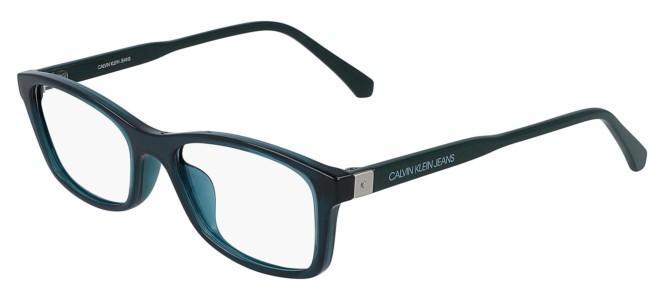 Calvin Klein Jeans brillen CKJ19523