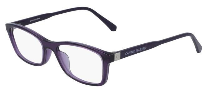 Calvin Klein Jeans briller CKJ19523