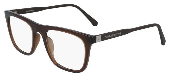 Calvin Klein Jeans brillen CKJ19524