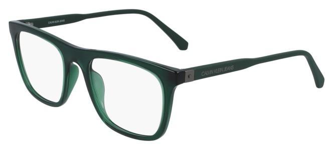 Calvin Klein Jeans briller CKJ19524