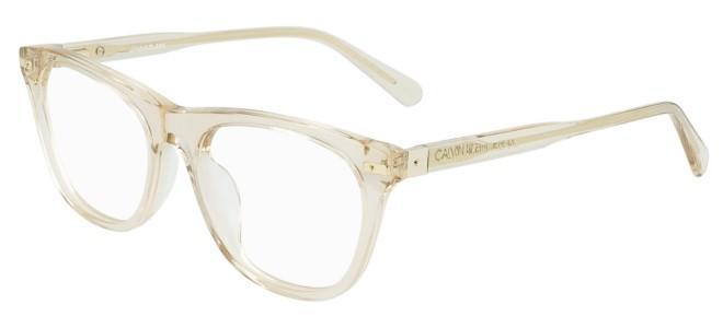 Calvin Klein Jeans briller CKJ19525