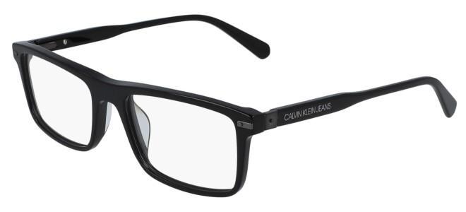 Calvin Klein Jeans briller CKJ19526