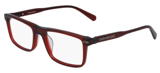 Calvin Klein Jeans brillen CKJ19526