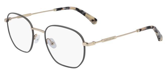 Calvin Klein Jeans brillen CKJ20101