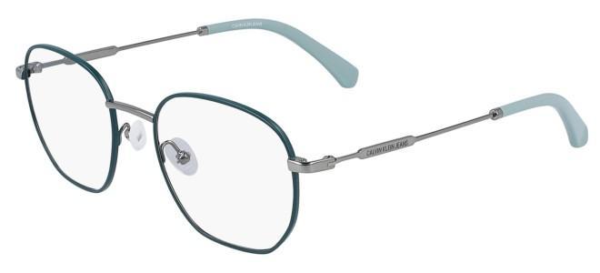 Calvin Klein Jeans briller CKJ20101