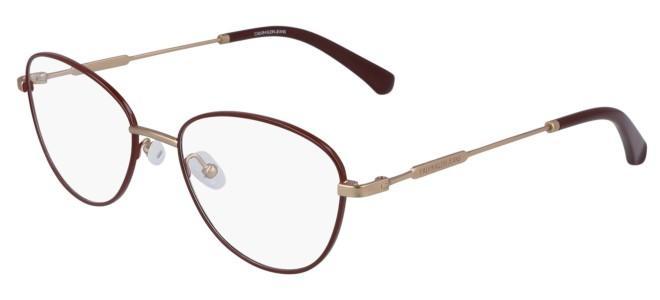 Calvin Klein Jeans brillen CKJ20103