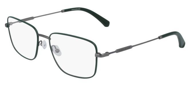 Calvin Klein Jeans briller CKJ20104