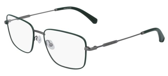 Calvin Klein Jeans eyeglasses CKJ20104