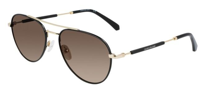Calvin Klein Jeans sunglasses CKJ20109S