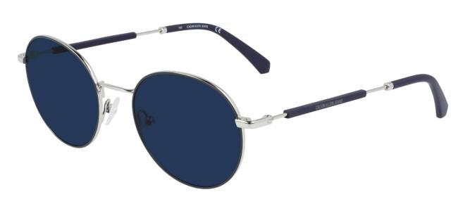 Calvin Klein Jeans solbriller CKJ20110S