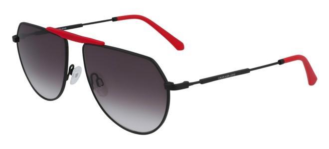 Calvin Klein Jeans zonnebrillen CKJ20215S