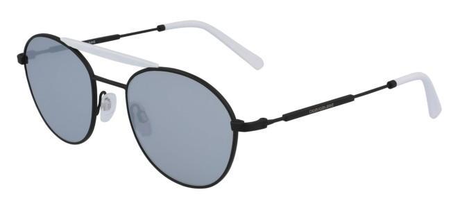 Calvin Klein Jeans sunglasses CKJ20216S
