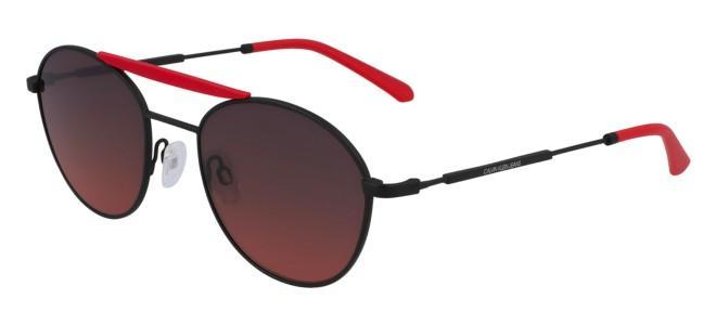 Calvin Klein Jeans solbriller CKJ20216S