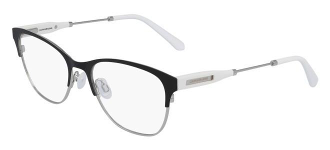 Calvin Klein Jeans eyeglasses CKJ20217