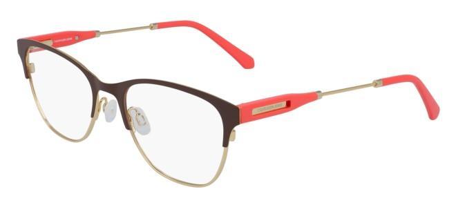 Calvin Klein Jeans briller CKJ20217