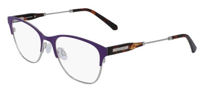 Calvin Klein Jeans brillen CKJ20217