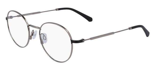Calvin Klein Jeans briller CKJ20218