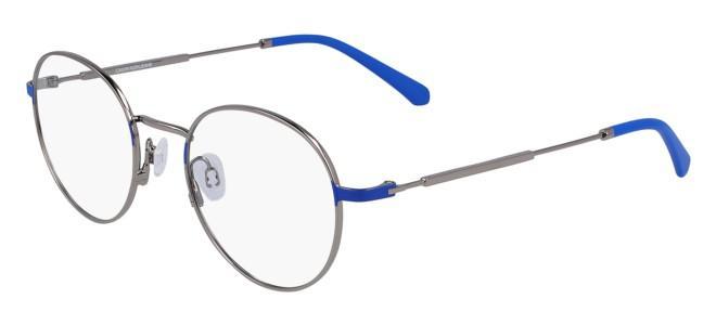 Calvin Klein Jeans brillen CKJ20218