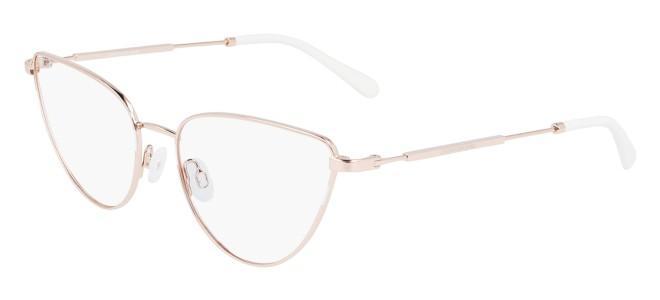 Calvin Klein Jeans eyeglasses CKJ20219
