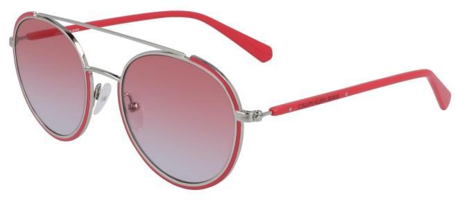 Calvin Klein Jeans solbriller CKJ20300S