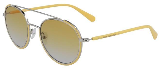 Calvin Klein Jeans sunglasses CKJ20300S