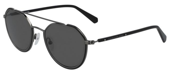 Calvin Klein Jeans sunglasses CKJ20301S