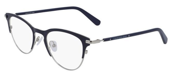Calvin Klein Jeans eyeglasses CKJ20302
