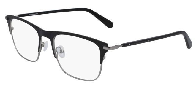 Calvin Klein Jeans briller CKJ20303