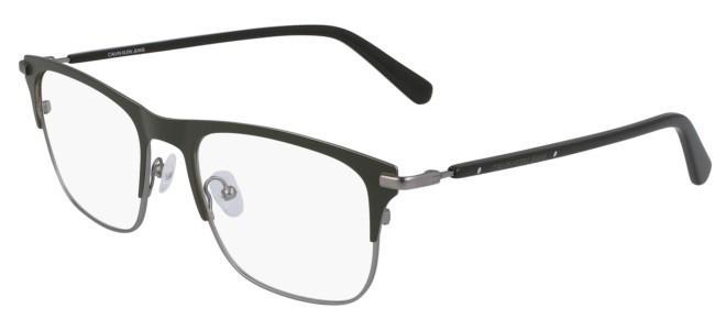 Calvin Klein Jeans eyeglasses CKJ20303