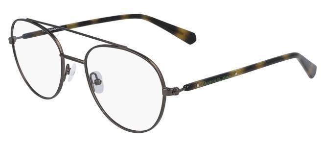 Calvin Klein Jeans briller CKJ20304