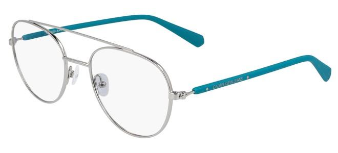Calvin Klein Jeans eyeglasses CKJ20304