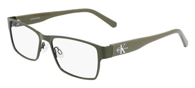 Calvin Klein Jeans briller CKJ20400