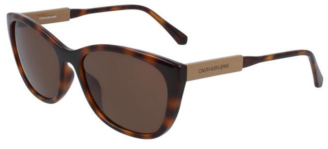 Calvin Klein Jeans solbriller CKJ20500S
