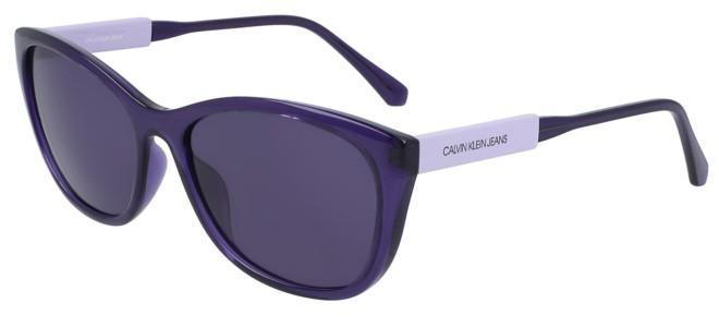 Calvin Klein Jeans sunglasses CKJ20500S