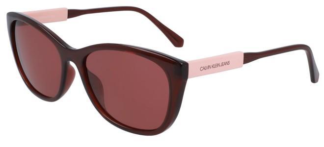 Calvin Klein Jeans zonnebrillen CKJ20500S