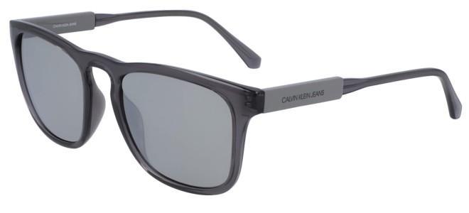 Calvin Klein Jeans solbriller CKJ20501S