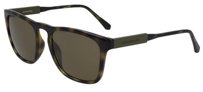 Calvin Klein Jeans sunglasses CKJ20501S