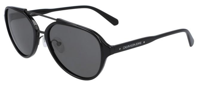 Calvin Klein Jeans sunglasses CKJ20502S