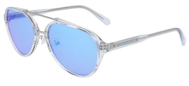 Calvin Klein Jeans solbriller CKJ20502S