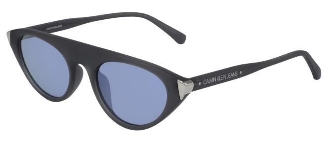 Calvin Klein Jeans solbriller CKJ20503S