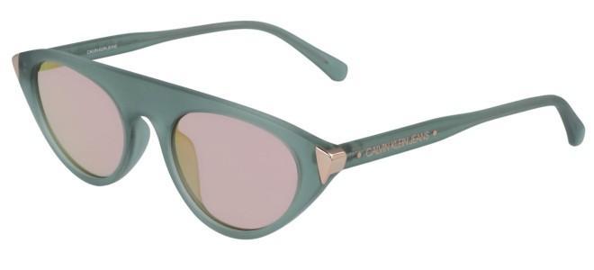Calvin Klein Jeans zonnebrillen CKJ20503S