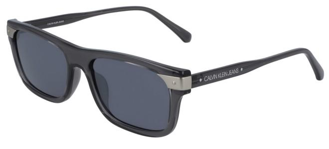 Calvin Klein Jeans solbriller CKJ20504S