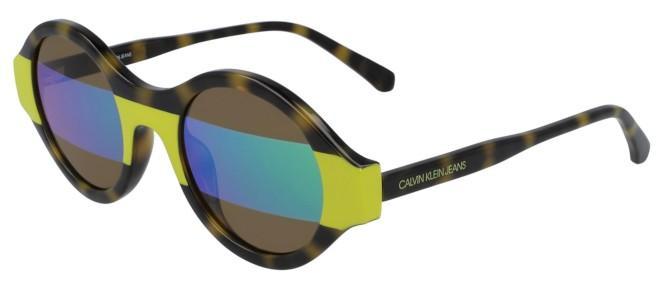 Calvin Klein Jeans solbriller CKJ20505S