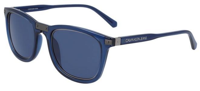 Calvin Klein Jeans solbriller CKJ20506S