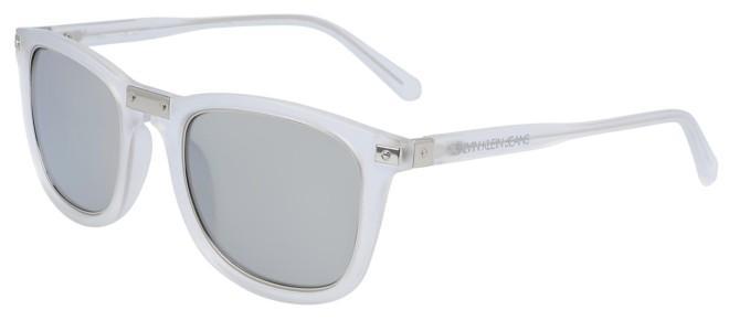 Calvin Klein Jeans zonnebrillen CKJ20506S