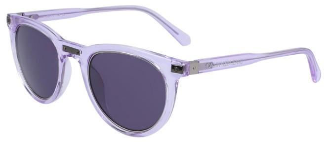 Calvin Klein Jeans zonnebrillen CKJ20507S
