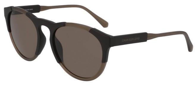 Calvin Klein Jeans zonnebrillen CKJ20508S