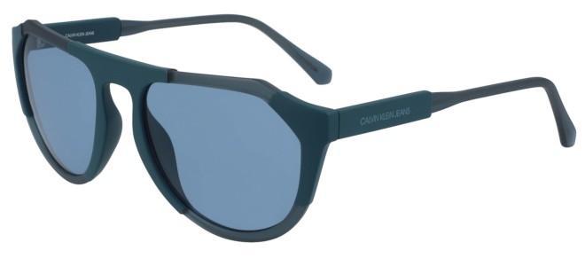 Calvin Klein Jeans zonnebrillen CKJ20509S