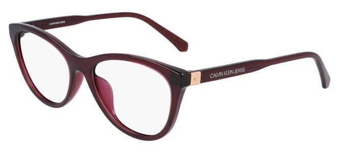 Calvin Klein Jeans brillen CKJ20510