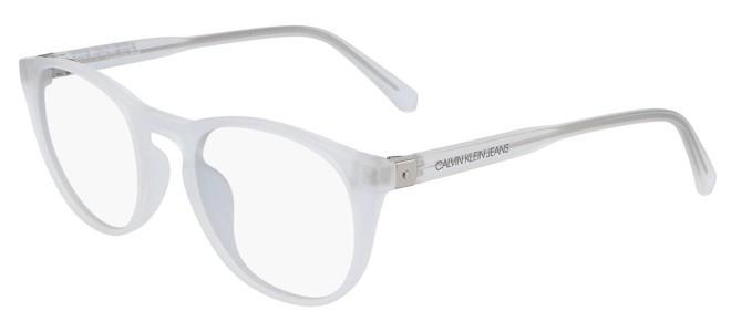 Calvin Klein Jeans brillen CKJ20511